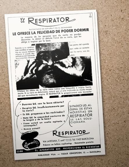 ANUNCIOS RETRO peq7