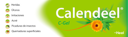 Calendeel1