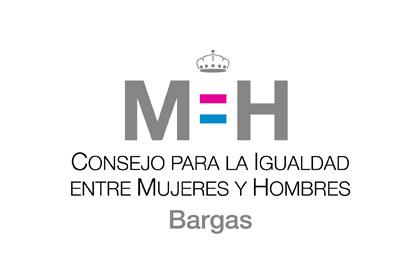 Logo Consejo 1b