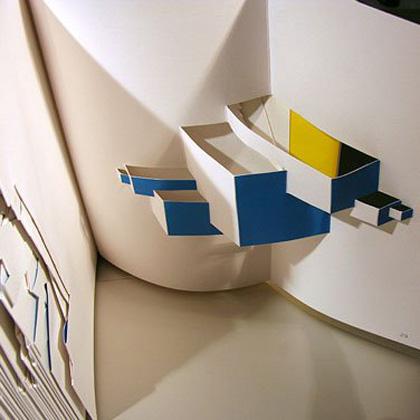 PaperFolding04