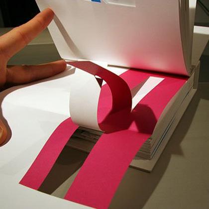 PaperFolding16