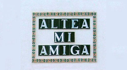 alteamiamiga