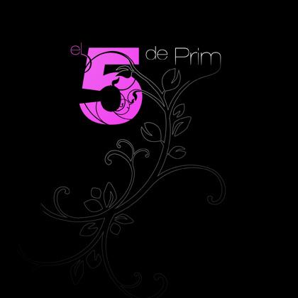 el5dePrim