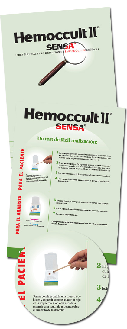 hemoccult