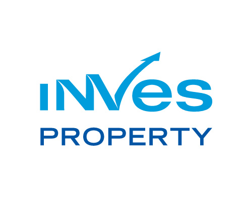 logo-invesproperty