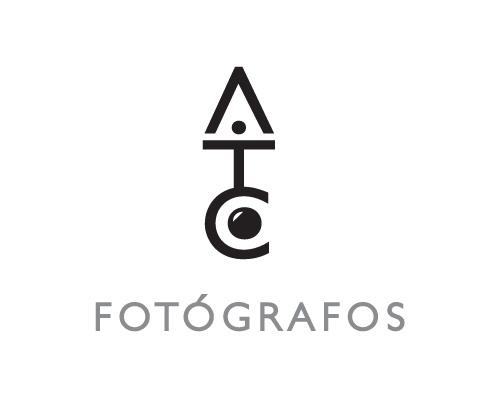 logos atico-2