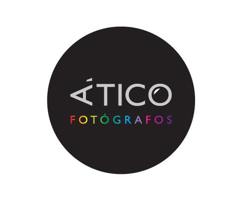 logos atico-3