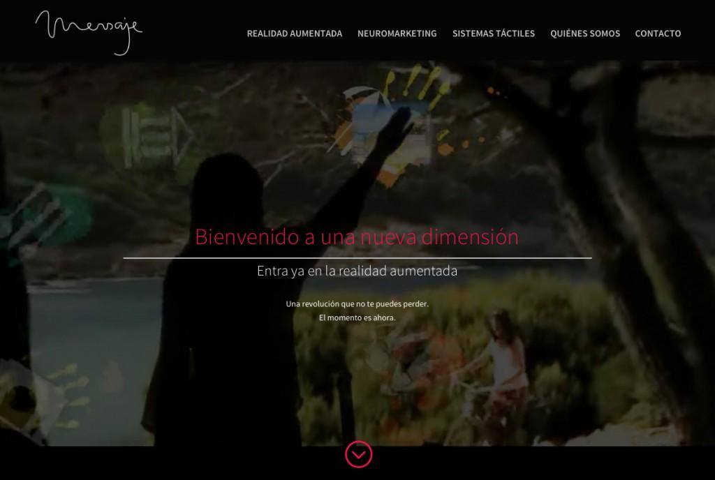 pantallazo-web-realidad-aumentada