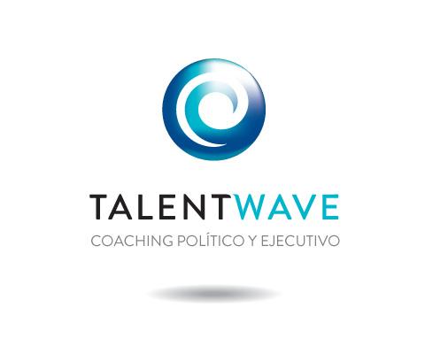 talent-wave