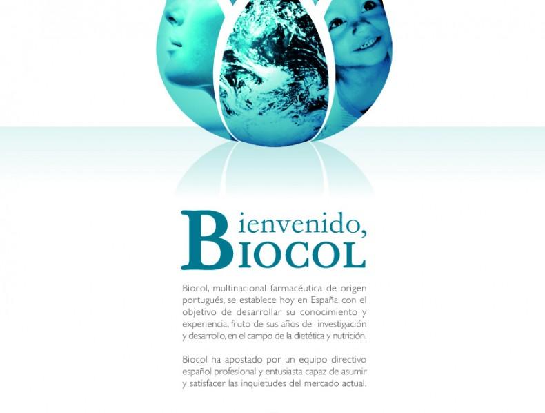 Campaña Biocol