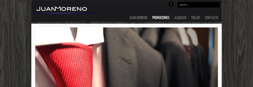 JuanMoreno_web