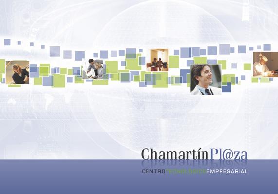 Portada ChamartínPlaza