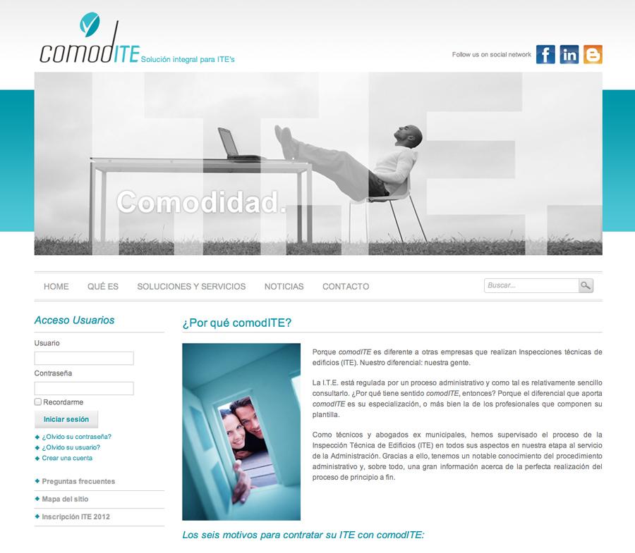 Web_Comodite