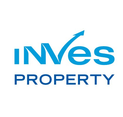 Identidad corporativa Invesproperty