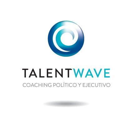 TalentWave