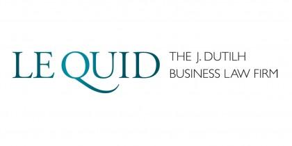 Presentación LeQuid