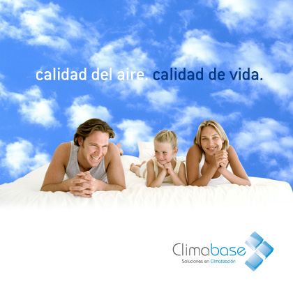 Gráficas Climabase