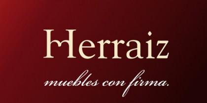 Logo Muebles Herraiz