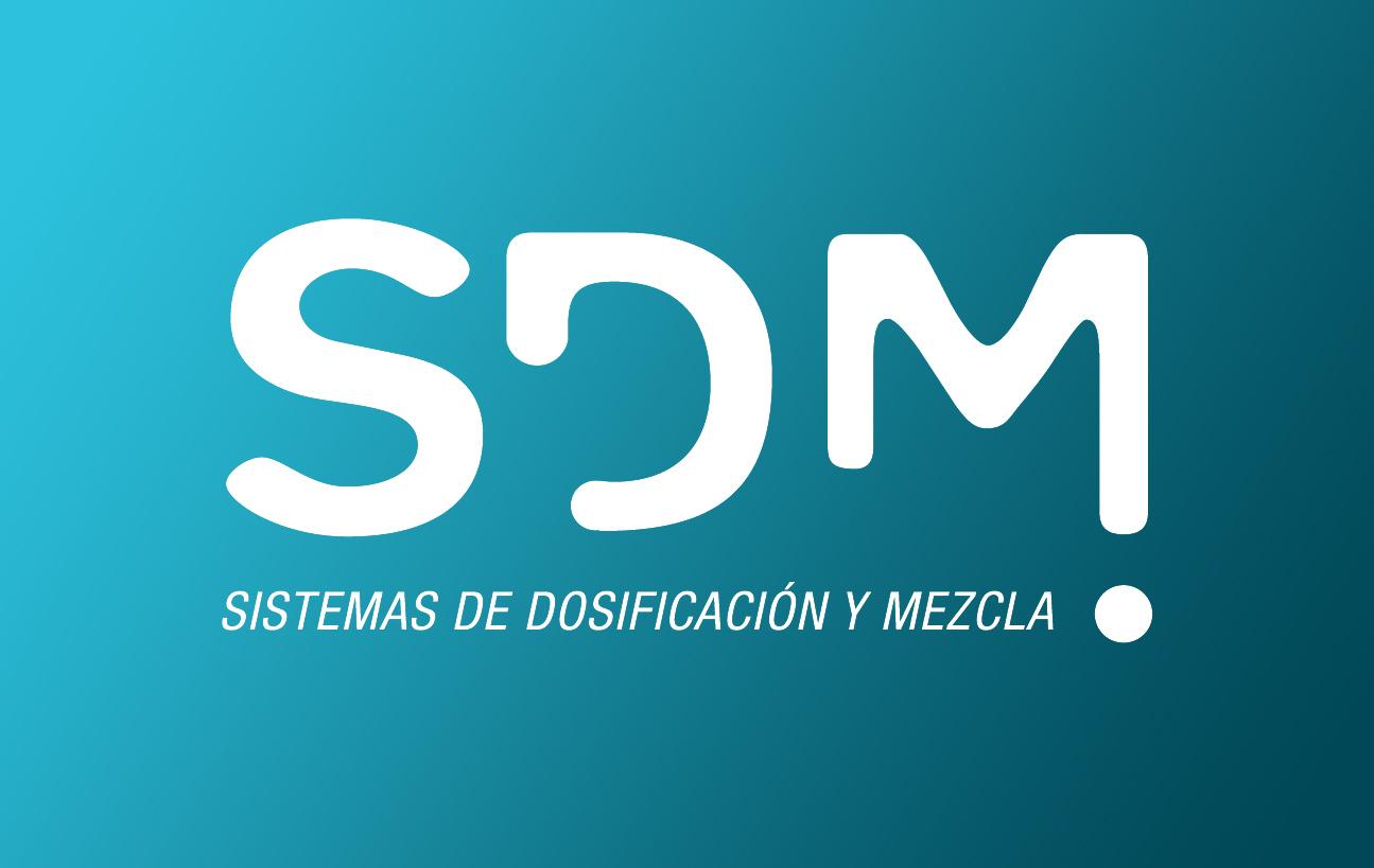 logo-sdm