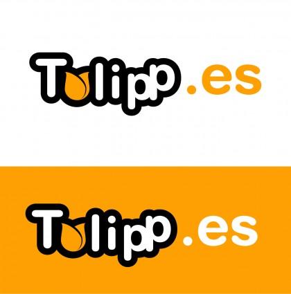 Logo Tulipp