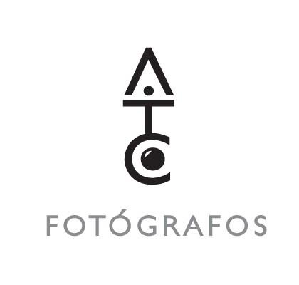 Ático Fotógrafos