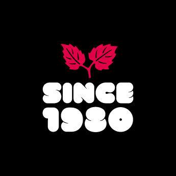 since1920