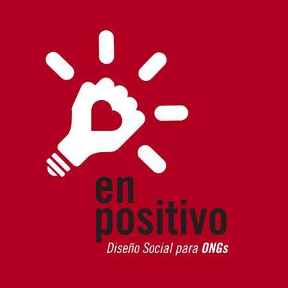 Logotipo ONG