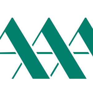 Logotipo para 3Social Abogados