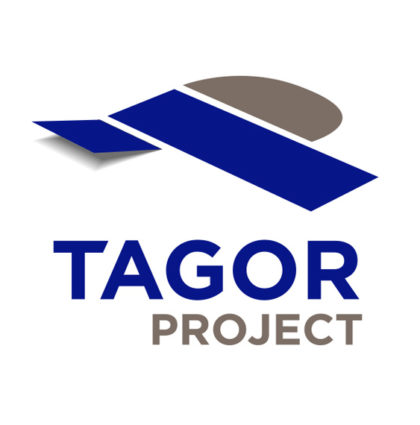 Logo Tagor Project