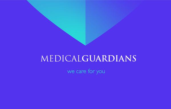 fondo marca medical guardias